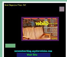 Woodworking Magazine Pdf Free Download by Fine Woodworking Magazine Bandsaw Review 192030 Woodworking