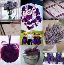 purple and silver wedding wedding inspirationboard purple and silver bellini buzz