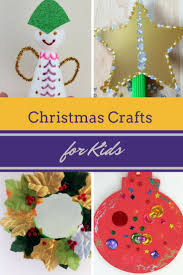 170 best crafts corner images on pinterest craft corner crafts