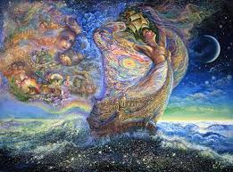 Types Meaning 7 Types Of Dreams And Their Hidden Meaning