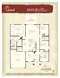 laurel single family home jacksonville cedarbrook