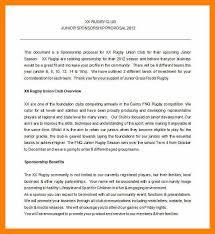 social contract template 9 teacher contract templates free