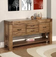 Narrow Hallway Furniture table for hallway u2013 atelier theater com
