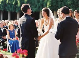 louisville photographers todd pellowe louisville wedding photographer
