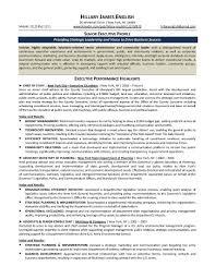 Material Analyst Resume Mis Analyst Resume Sample Sidemcicek Com