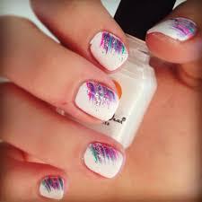 nail studio u0026 spa 14 photos u0026 17 reviews nail salons 7869
