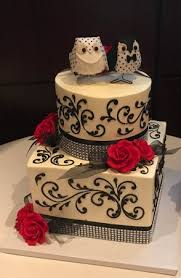freed u0027s custom wedding cake tasty and stunning picture of