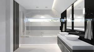 marble com kitchen design tool visualizer