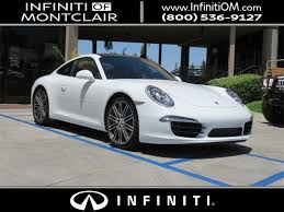 porsche 911 los angeles 911 for sale cars and vehicles los angeles recycler com