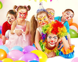 birthday party for kids 10 best indoor birthday party locations in