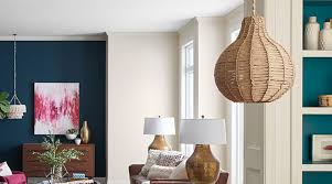 living room color inspiration sherwin williams 1