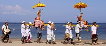 Wedding Organizer Bali Wedding Organizer Balinese Traditional Wedding Organizer Is