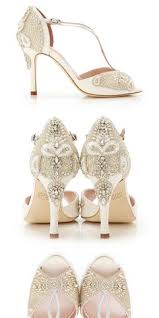 wedding shoes auckland 20 vintage wedding shoes that wow vintage wedding shoes wedding