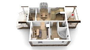 Tiny House Models 100 House Models Gorgeous Interior House Designs Galleryn