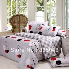 coolest bed sheets termites in furniture bathroom faucet