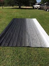 Rv Awning Replacement Cost Rv Awning Fabric 20 Ebay