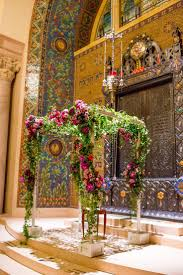 31 best wedding archway ideas images on pinterest wedding arches