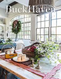 Ballard Utah Hotels Buckhaven Ga December 2017 By Lifestyle Publications Issuu
