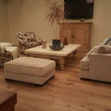 coles flooring 317 photos 112 reviews carpeting 1170