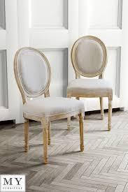 30 best chair projects images on pinterest chairs french chairs