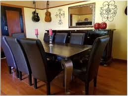 room and board side table room and board side table table designs