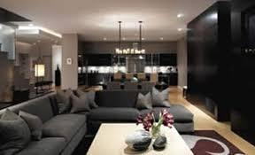 Modern Living Room Curtains Ideas Bonus Room Furniture Tags Grey Living Room Chairs Interior Home