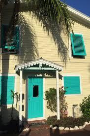 Map Key West 422 Best Key West Porches U0026 Gingerbread Images On Pinterest
