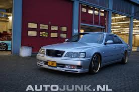 nissan cima nissan cima foto u0027s autojunk nl 156843