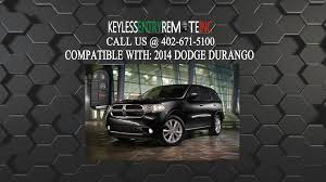 battery for dodge durango how to replace dodge durango key fob battery 2014