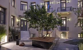 innathens hotel travel to athens greece