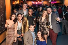 new year s in chicago chicago social new year s party 2018 tickets sun dec 31
