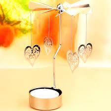 Cheap Tea Light Candles Popular Tea Light Candle Holders Buy Cheap Tea Light Candle