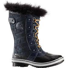 sorel tofino womens boots size 9 sorel s tofino ii boot moosejaw