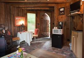tiny home airbnb tiny house rentals the best of airbnb