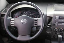nissan armada door wont open 2007 nissan titan warning reviews top 10 problems you must know