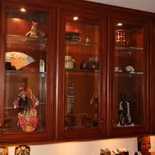 Cabinet Door Glass Insert Glass Door For Cabinet Handballtunisie Org