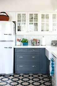 two color kitchen cabinets two tone kitchen cabinets stylish two toned kitchen cabinets navy