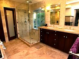 Bathroom Renovation Pictures Bathroom Makeover Ideas Pictures U0026 Videos Hgtv