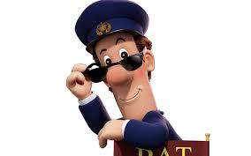 rubicon selected postman pat movie digitalstudiome