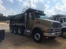 used 2007 volvo day cab for sale 1624 sterling dump trucks in missouri for sale used trucks on