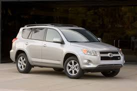 lexus hs 250 tires 2006 2011 toyota rav4 2010 lexus hs 250h recalled for suspension