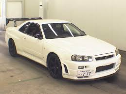 nissan skyline used cars for sale used nissan skyline for sale at pokal u2013 japanese used car exporter