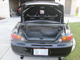 S2000 Original Price Bb S2000 Partout Oem Hardtop Volk Te37 Will Ship S2ki Honda