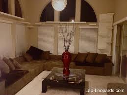 Cool Cat Furniture Top Bengal Cat Furniture Design Decor Luxury To Bengal Cat
