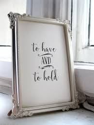 wedding quotes and sayings best 25 wedding sayings ideas on quotes for wedding