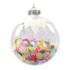 top clear ornament fillers page 10 of 10 s ideas