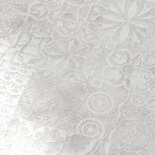 White Laminate Floor Edging Packs Of Distressed White Laminate Flooring 12mm Ac4 Click