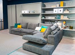 clei fabrics and finishes resource furniture