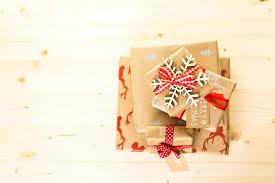 handmade gift ideas for an eco friendly home outwardon