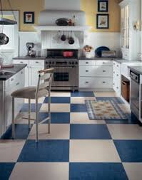 vinyl flooring in akron oh get the look of hardwood or tile for